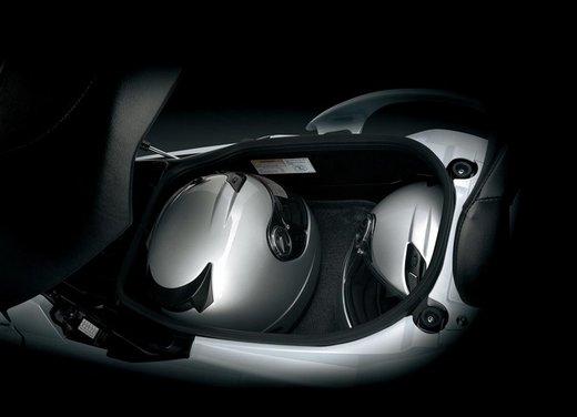 Suzuki moto 2013: prezzi più bassi e novità - Foto 6 di 18