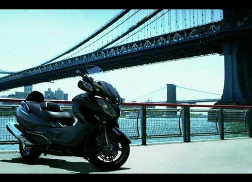 Suzuki moto 2013: prezzi più bassi e novità - Foto 4 di 18