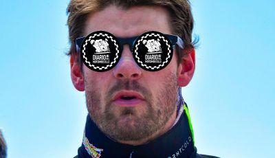 Dritto dal Bar! con il Diario del Motoimbecille per il GP di Jerez 2018