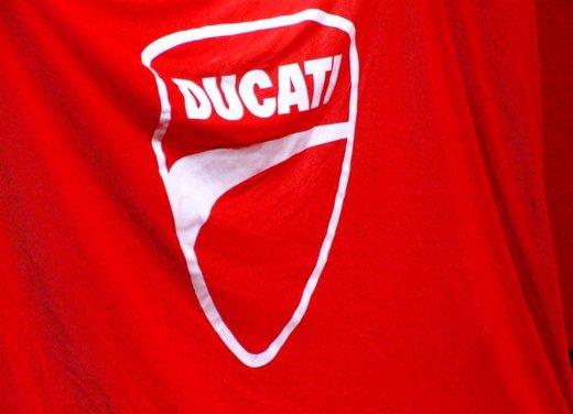 Eicma 2011: presentazione gamma 2012 Ducati - Foto 6 di 32