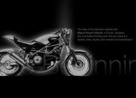 Ducati Monster 795 - Foto 10 di 13