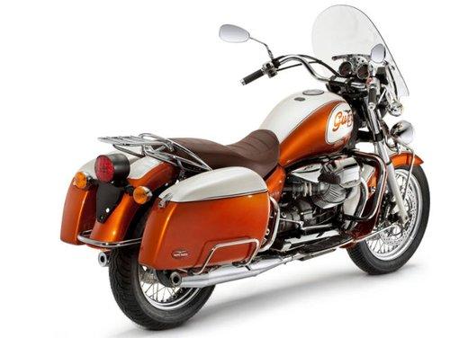 Moto Guzzi California 90 - Foto 9 di 15