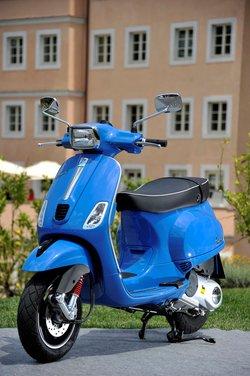 Vespa LX 125 e 150 3V scontate di 400 euro sul prezzo di listino - Foto 18 di 36
