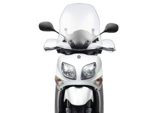 Yamaha Xenter 125 e 150 - Foto 68 di 82