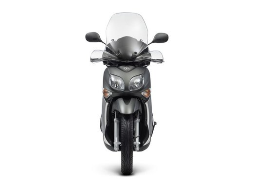 Yamaha Xenter 125 e 150 - Foto 26 di 82