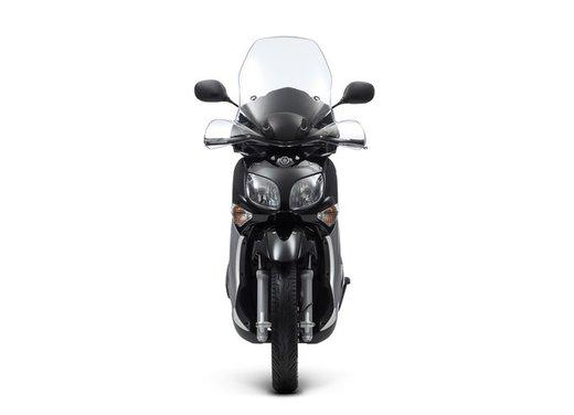 Yamaha Xenter 125 e 150 - Foto 80 di 82