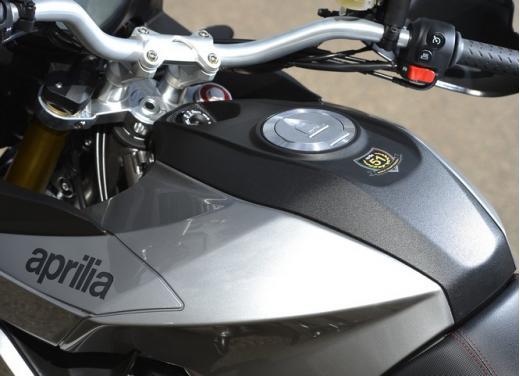 Kawasaki ZX-10R Ninja 2011 - Foto  di