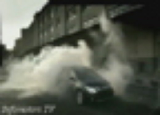 Video Suzuki Episodio III - Foto  di