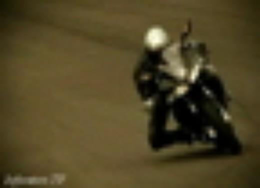 Video Buell 1125R - Foto  di
