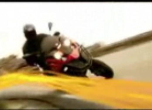 Video Gilera Fuoco - Foto  di