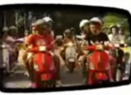 Video Vespa S - Foto  di