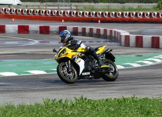 GuidarePilotare Moto - Foto  di