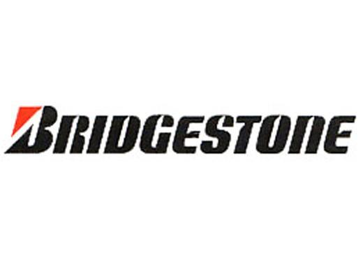 Michelin rinuncia al Motogp: Bridgestone unico for - Foto  di