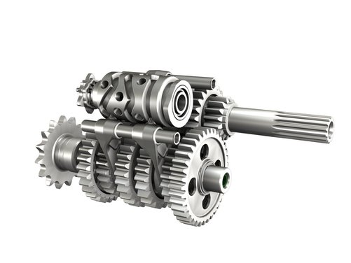 Ducati 1199 Panigale: motore Superquadro - Foto 20 di 25