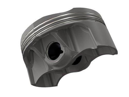 Ducati 1199 Panigale: motore Superquadro - Foto 24 di 25