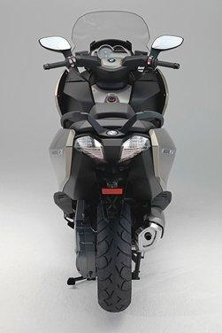 Maxi scooter BMW: comunicati i prezzi - Foto 20 di 41