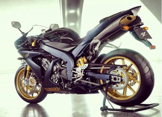 Bmw Motorrad, una gallery delle moto più strane e simpatiche - Foto 4 di 20