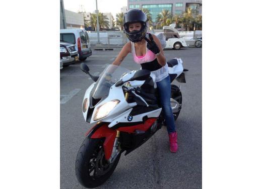 Bmw Motorrad, una gallery delle moto più strane e simpatiche - Foto 12 di 20