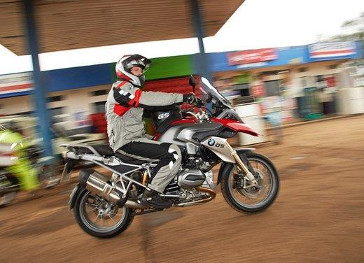 BMW R 1200 GS - Foto 27 di 56