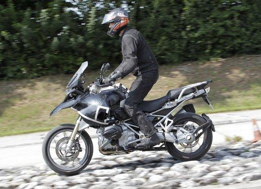 BMW R 1200 GS - Foto 53 di 56