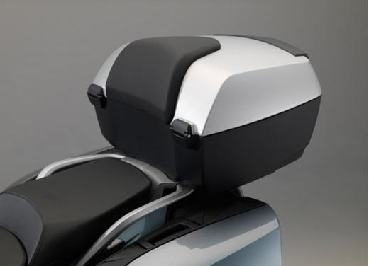 BMW R 1200 RT test ride - Foto 16 di 36