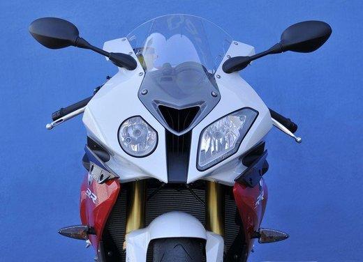 Mercato moto e scooter agosto 2012 a -16,7% - Foto 17 di 41