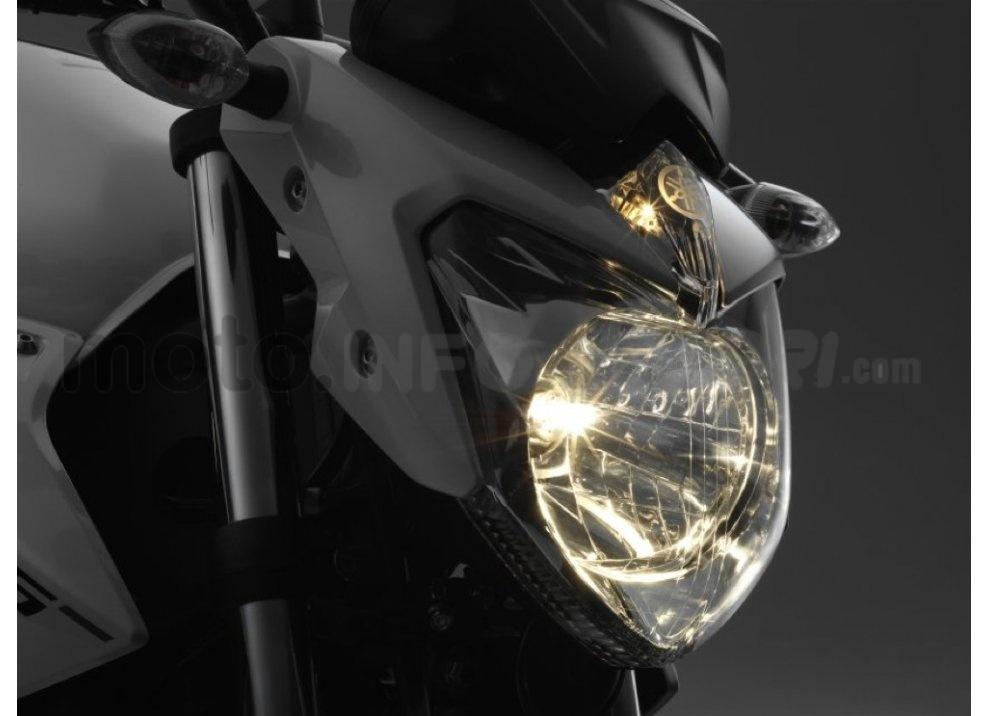 Classifica: i 5 segni tra motociclisti che ogni biker dovrebbe conoscere - Foto 5 di 10