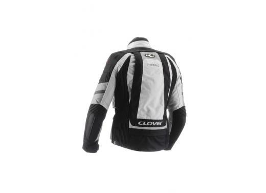 Clover collezione 2014: la linea air bag si espande - Foto 9 di 25