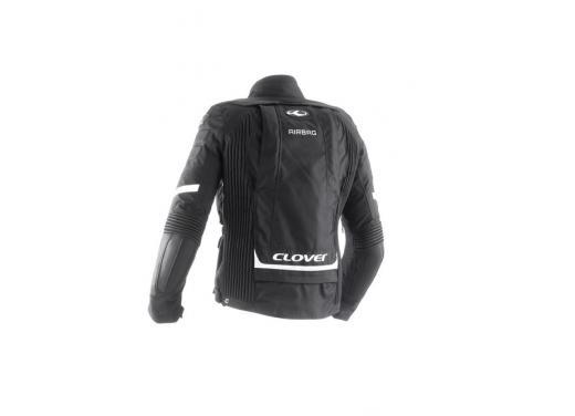 Clover collezione 2014: la linea air bag si espande - Foto 11 di 25