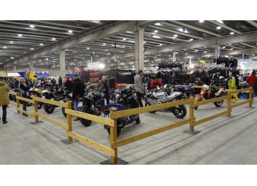 Confindustria Ancma chiede un confronto istituzionale sulle assicurazioni di moto e ciclomotori - Foto 1 di 5