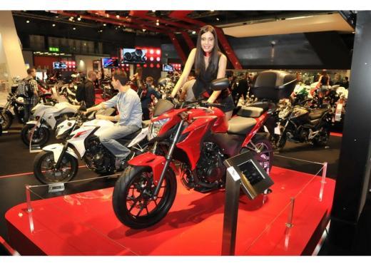 Confindustria Ancma chiede un confronto istituzionale sulle assicurazioni di moto e ciclomotori - Foto 2 di 5