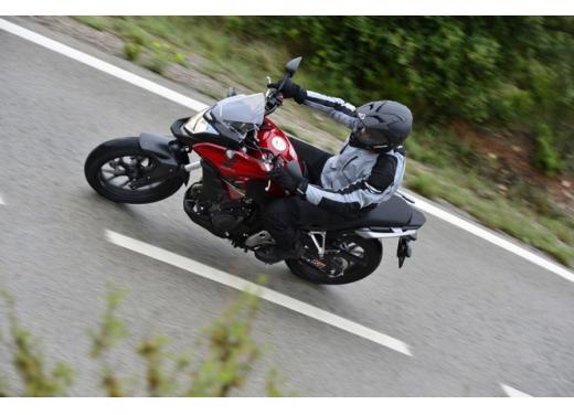 Confindustria Ancma chiede un confronto istituzionale sulle assicurazioni di moto e ciclomotori - Foto 4 di 5