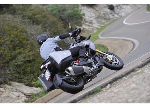Confindustria Ancma chiede un confronto istituzionale sulle assicurazioni di moto e ciclomotori - Foto 5 di 5