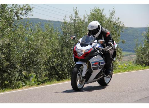Confindustria Ancma chiede un confronto istituzionale sulle assicurazioni di moto e ciclomotori - Foto 3 di 5