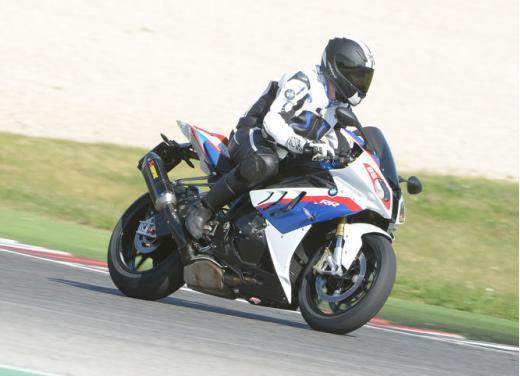 Corsi di guida in Moto con GuidarePilotare by BMW Motorrad Academy - Foto 5 di 13