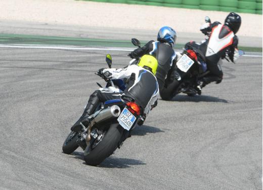 Corsi di guida in Moto con GuidarePilotare by BMW Motorrad Academy - Foto 7 di 13