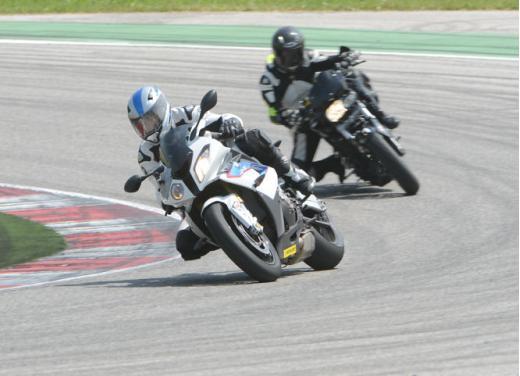 Corsi di guida in Moto con GuidarePilotare by BMW Motorrad Academy - Foto 10 di 13