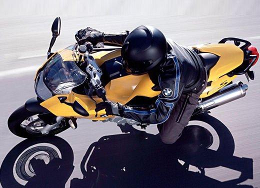 BMW moto eco incentivi - Foto 2 di 9