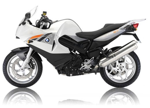 BMW moto eco incentivi - Foto 3 di 9