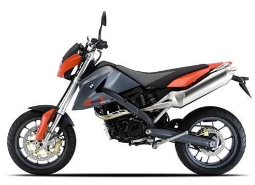 BMW moto eco incentivi - Foto 6 di 9