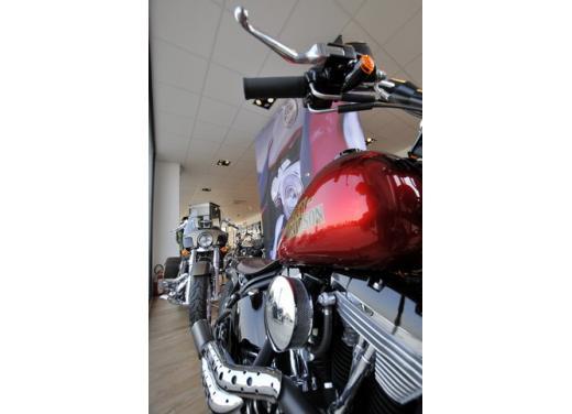 Harley-Davidson Originals,l'usato Harley certificato e garantito - Foto 5 di 5