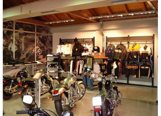 Harley-Davidson Originals,l'usato Harley certificato e garantito - Foto 1 di 5