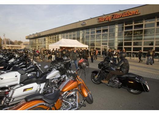 Harley-Davidson Originals,l'usato Harley certificato e garantito - Foto 4 di 5