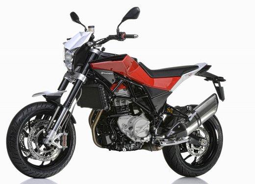 """Ducati 1199 Panigale """"Moto più bella del Web 2013"""" - Foto 5 di 11"""