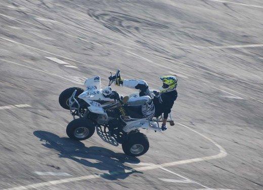 Motor Bike Expo 2012 - Foto 4 di 20