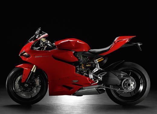 Ma se avessi una Ducati 1199 Panigale! - Foto 7 di 15