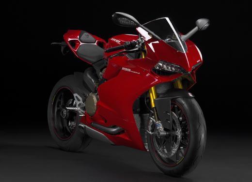 Ma se avessi una Ducati 1199 Panigale! - Foto 9 di 15