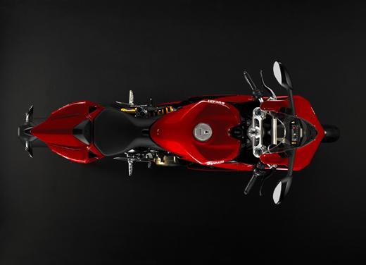 Ma se avessi una Ducati 1199 Panigale! - Foto 12 di 15