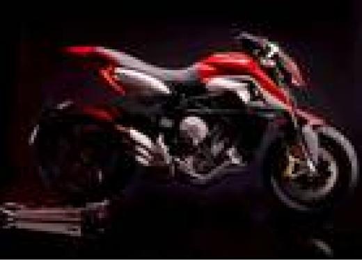 Mercato moto: MV Agusta raddoppia le vendite, e arriva la nuova Brutale 800 - Foto 14 di 14