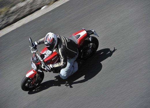 Ducati  Multistrada, 1199 Panigale e Monster: finanziamenti speciali di Ducati Financial Services - Foto 14 di 15